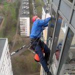 aukštalipis, statybos darbai