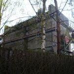 scaffolding aliuminiai pastoliai, pastolių nuoma