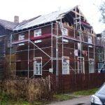 scaffolding, tellingud-stillas, rakennustelineet, byggnadsställningar gerüste, sastatnes, aliuminiai pastoliai
