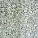PRIEŠ IR PO: fasado ir terasos valymas fasadų valymas stipria vandens srove