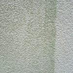 fasadų plovimas stipria vandens srove