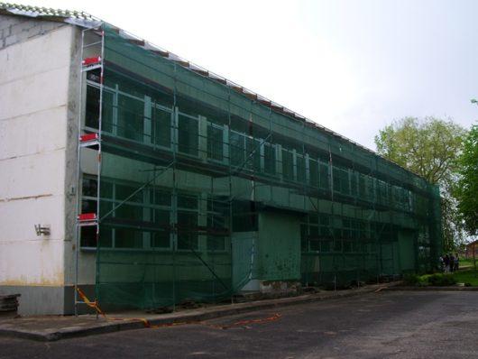 scaffolding-aliuminiai-pastoliai-2