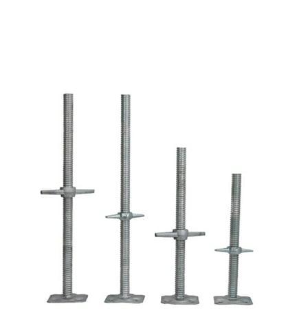 ALTRAD-Mostostal-PASTOLIAI-Scaffolding-Rusztowania-Gerust-REGULIUOJAMA-KOJA.-Reguliuojama-atrama-sriegine-0,80m.