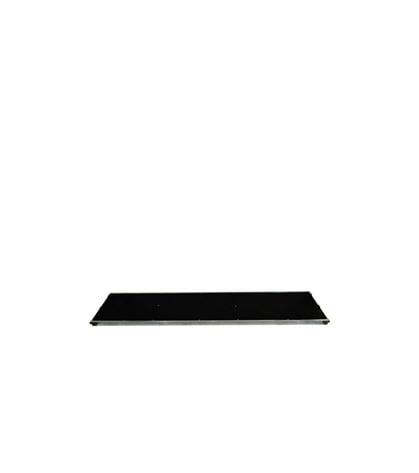 ALTRAD Mostostal PASTOLIAI Sastatnes Tellingud Scaffolding Rusztowania Gerust Dvigubas aliumininis paklotas (kombi) 1,09m