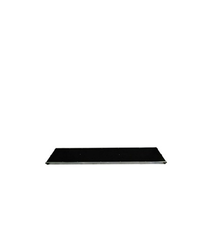 ALTRAD Mostostal PASTOLIAI Sastatnes Tellingud Scaffolding Rusztowania Gerust Dvigubas aliumininis paklotas (kombi)-2,07m