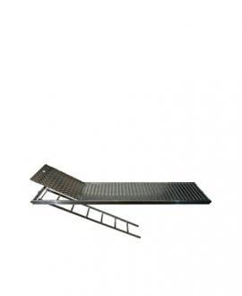 ALTRAD Mostostal PASTOLIAI aliuminio paklotas su kopėčiom 3,07m.jpg