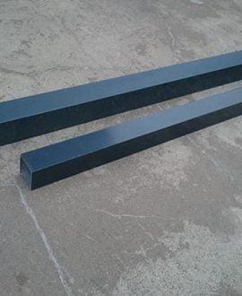 tvora-stulpai-aliuminiai-aliumininiai-akcija-pigiai