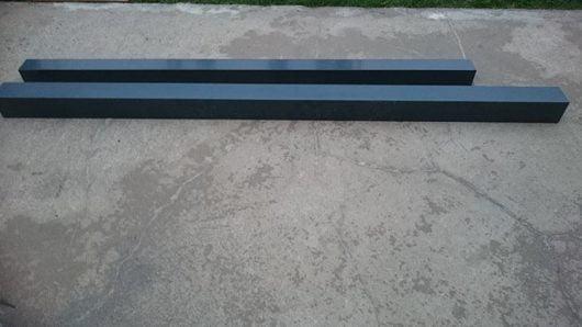 tvoros-stulpas-tvora-aliumininiai-stulpai