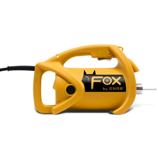 Giluminis-betono-vibratorius-ENAR-PORTABLE-ELECTRIC-FOX