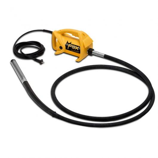 betono-vibratorius-FOX-ENAR