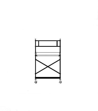 Aliumini-bokstelis-boksteliai-Aluberg-770-400