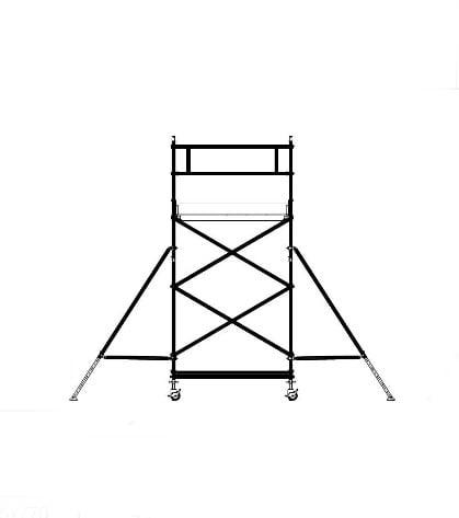 Aliuminio-bokstelis-aliuminiai-boksteliai-Aluberg-770-500
