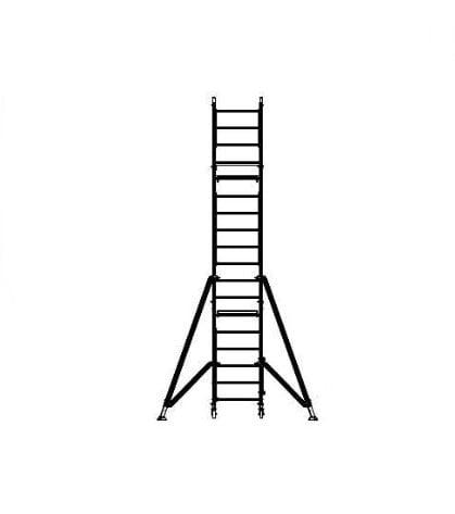 Aliuminio-bokstelis-boksteliai-ALUBERG-HOME-HB-5,8