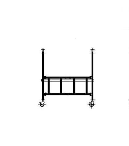 alimininiai-boksteliai-aluberg-hb