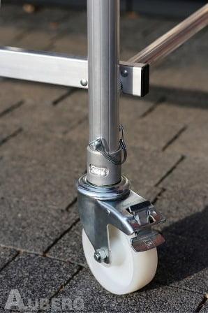 aliuminis-bokstelis-aliuminio-boksteliai-aluberg-home-3