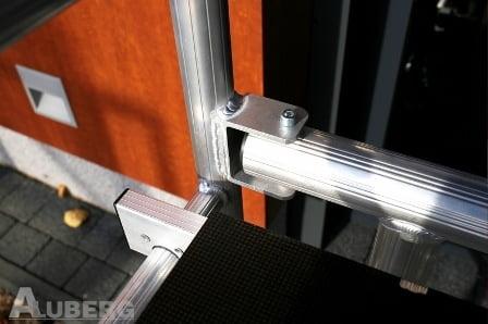 aliuminis-bokstelis-aliumininiai-boksteliai-aluberg-home-hb-1