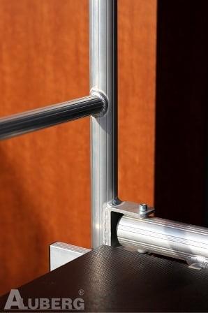 aliuminio-boksteliai-aliuminis-bokstelis-aluberg-home-hb-2