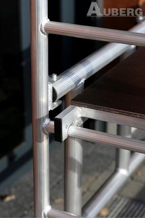 Aluberg-aliuminio-bokstelis-aliumininis-bokstelis-aliuminio-boksteliais-hb-3