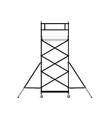 Aliuminio-bokstelis-aliumininiai-boksteliai-mobilus-pastoliai-Aluberg-770-600