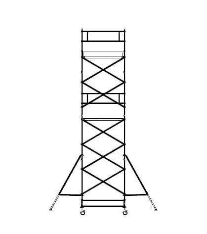 Aliuminio-bokstelis-boksteliai-Aluberg-770-900