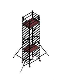 Aluberg bokšteliai 1370-800