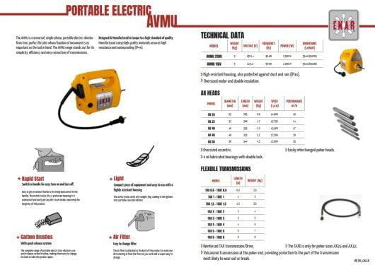 Betono-vibratorius-AVMU-ENAR-katalogas