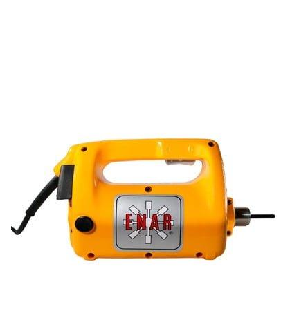 Betono-vibratorius-variklis-AVMU-ENAR