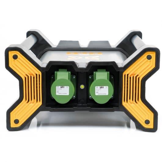 Elektroninis-keitiklis-ENAR-BOXEL-42V-200Hz-konverteris