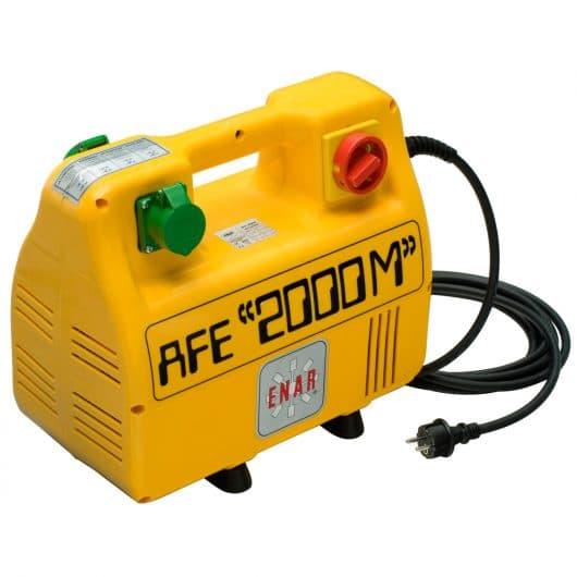 Elektroninis-keitiklis-ENAR-Suitcase-Converters-AFE