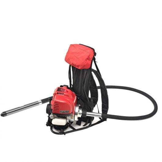 Giluminis-benzino-vibratorius-ENAR-BACKPACK