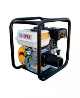 VG-VD benzininis ir dyzelinis generatorius TNR
