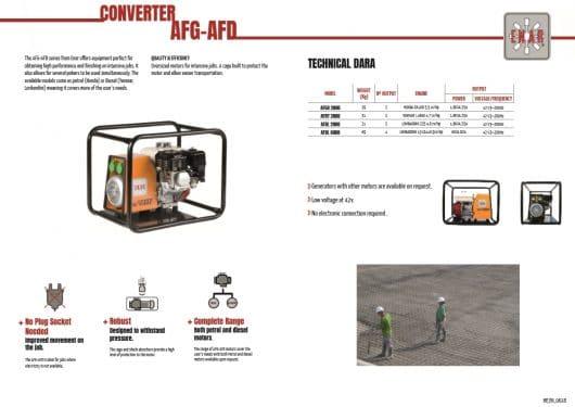 generatorius-betono-vibratoriui