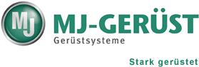 MJ-Gerüst-mj-uni-connect