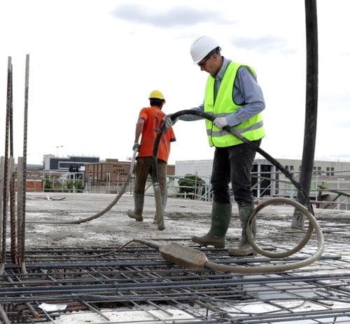 giluminiai-vibratoriai-betono