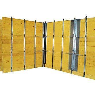 Pradzios-prailgintojas-ST-pamatams-sienoms-kolonoms-klojiniai