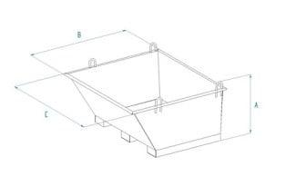 statybiniu-atlieku-deze-konteineris-konteineriai-BOSCARO-M-D