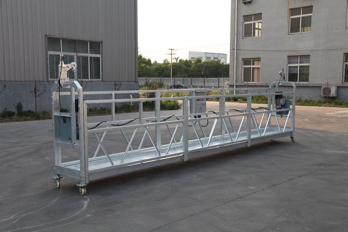 pakabinamos aikštelės platformos lopšiai